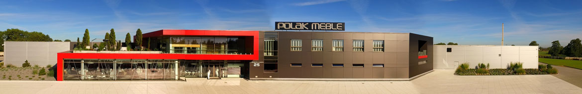 firma Polak Meble